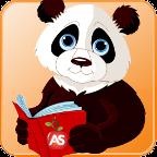 学习阅读英语
