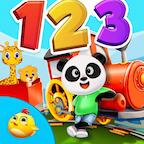 儿童教育学习游戏v1.0.0