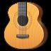 吉他guitar