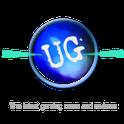 ultimategamesreviews