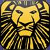 看狮子王学英语