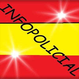 infopolicial