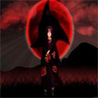 忍者战士1