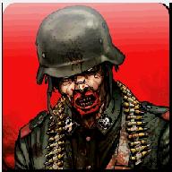 绿色行动:大战僵尸