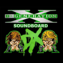 dxsoundboard-wwe