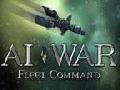 人工智能战争:舰队指挥官