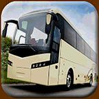 公交車司機數碼玩具
