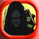 逃脱游戏:幽灵