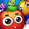 水果砰砰2  Fruit pang pang 2