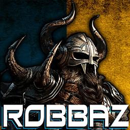 robbazsoundboard