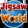拼图世界 Jigsaw World