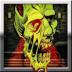 僵尸奔跑zombieattackrunner