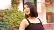 蔚雨芯 - 会唱歌跳舞会弹琴太极的全能香港美女