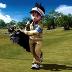 高尔夫专家