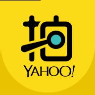 Yahoo拍賣 -全新Y拍,隨拍即賣!免費刊登,安心購物!