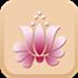 中国花卉产业门户