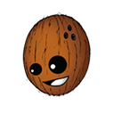 coconutrun