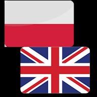 波兰英语字典