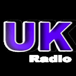 英国广播电台