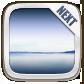 宁静海湾Next桌面3D主题