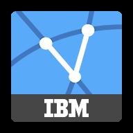 IBM灏忓伐鍏�