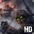 战地防御2完整版
