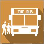 英国公交车