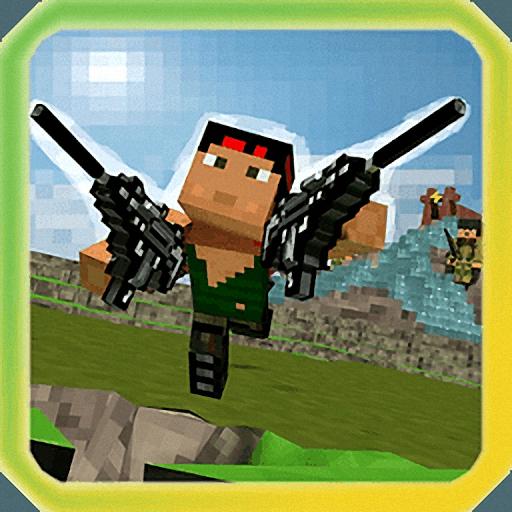 freecraft3d