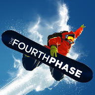 单板滑雪:第四维
