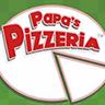 爸爸的披萨