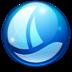 云舟浏览器 Boat Browser