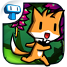 Tappy小猫逃跑