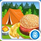 餐厅物语:夏令营