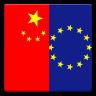 欧洲中文网集合Chinese In Europe
