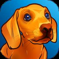 虚拟狗3D