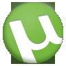 uTorrentBT下载工具
