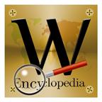 维基百科黄金