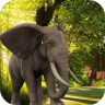 elephantsim
