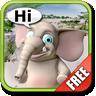 淺談露露大象免費