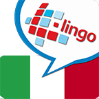 学习意大利语