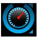 ulyssespeedometer
