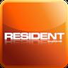 Resident Magazine