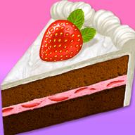蛋糕制造者