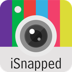 iSnapped