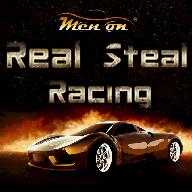 Men-on Racing
