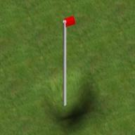 玩转高尔夫