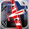 空中特技飞机 AirRace SkyBox
