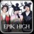 epikhigh音乐