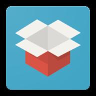 Busybox安装器专业版