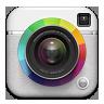特效相机 FxCamera